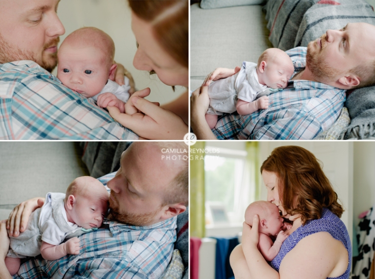 newborn family photographer Stroud Cotswolds (18)