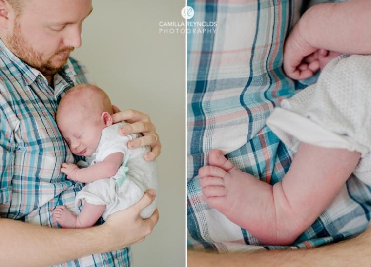 newborn family photographer Stroud Cotswolds (3)