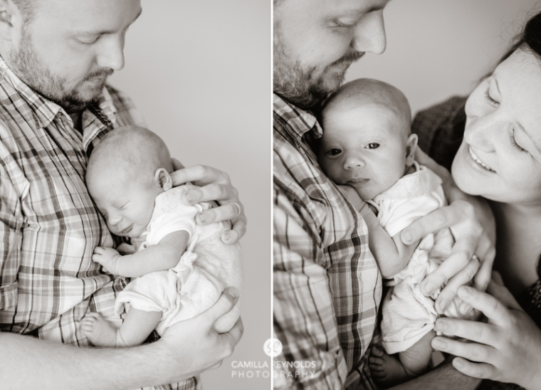 newborn family photographer Stroud Cotswolds (9)