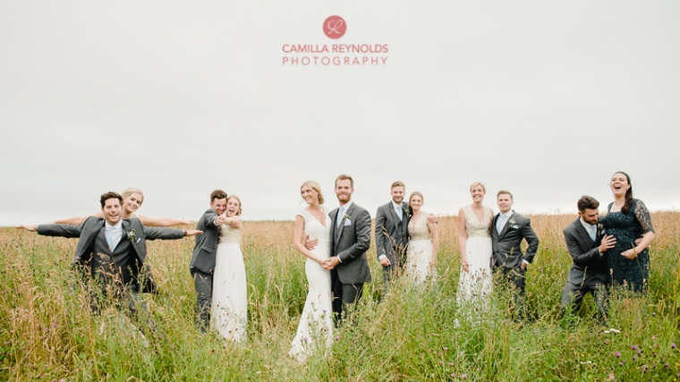 Stone barn wedding photographer (1)