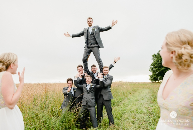 Stone barn wedding photographer (3)