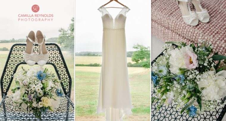 Stone barn wedding photographer (4)