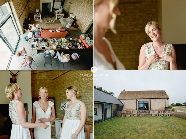 Stone barn wedding photographer (8)