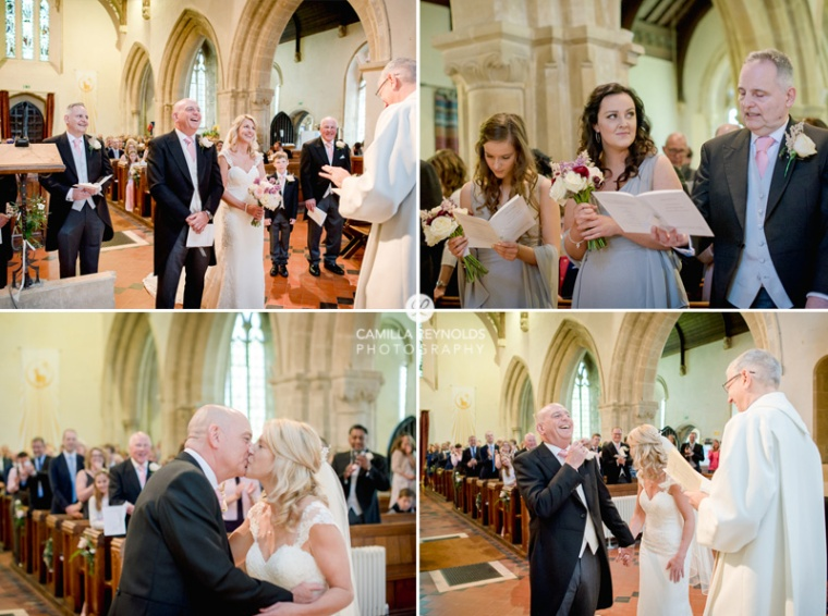wedding photography the old lodge cotswolds (18)