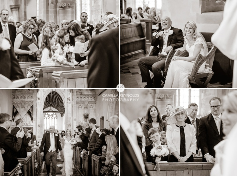 wedding photography the old lodge cotswolds (20)