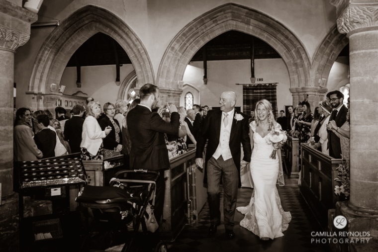 wedding photography the old lodge cotswolds (24)