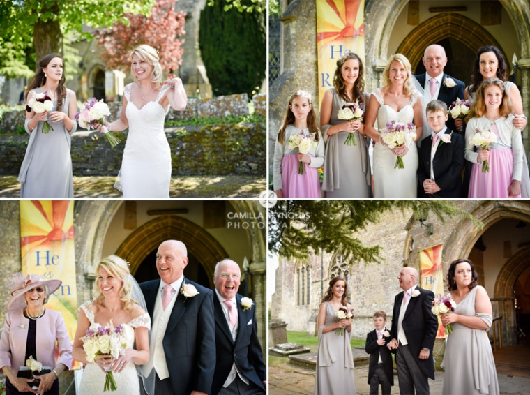 wedding photography the old lodge cotswolds (29)