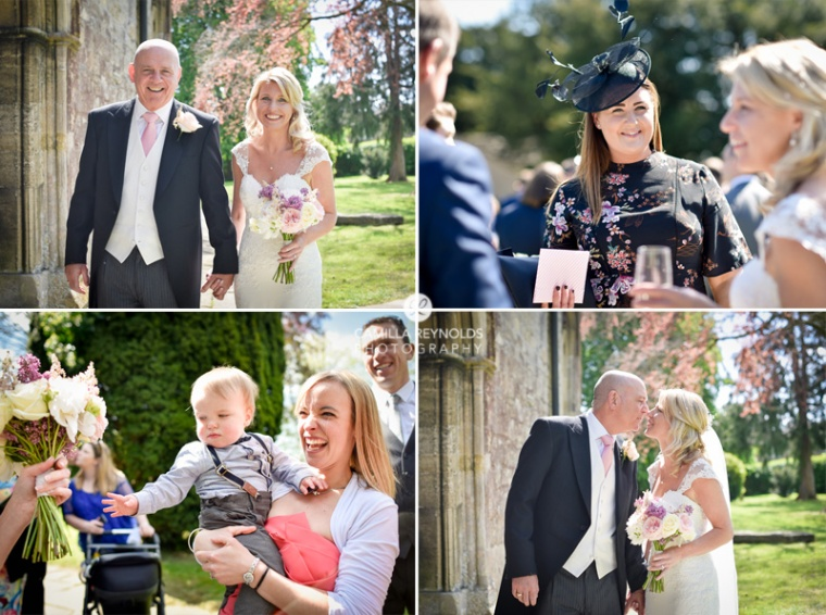 wedding photography the old lodge cotswolds (31)