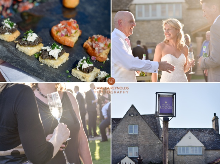 wedding photography the old lodge cotswolds (34)