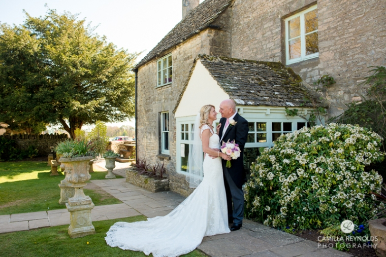 wedding photography the old lodge cotswolds (36)