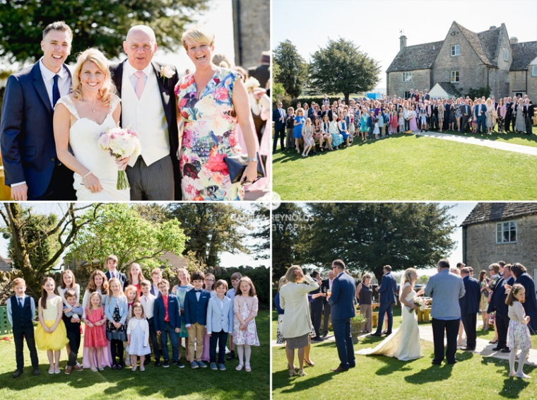 wedding photography the old lodge cotswolds (39)