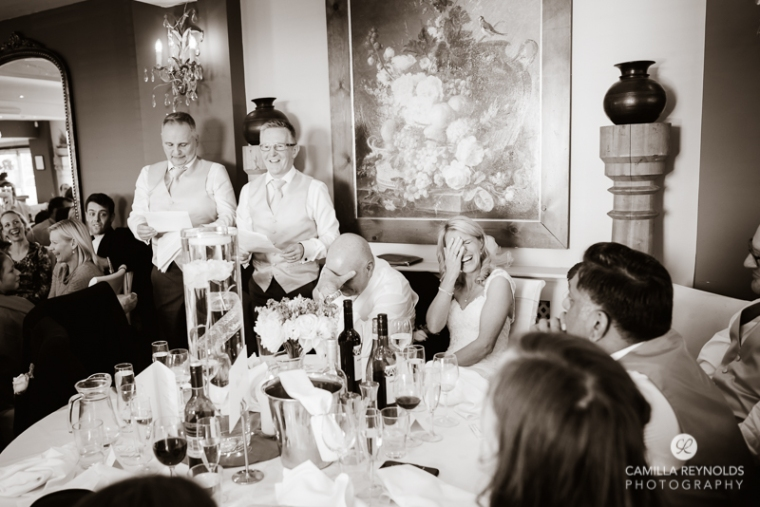 wedding photography the old lodge cotswolds (45)