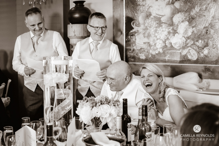 wedding photography the old lodge cotswolds (46)