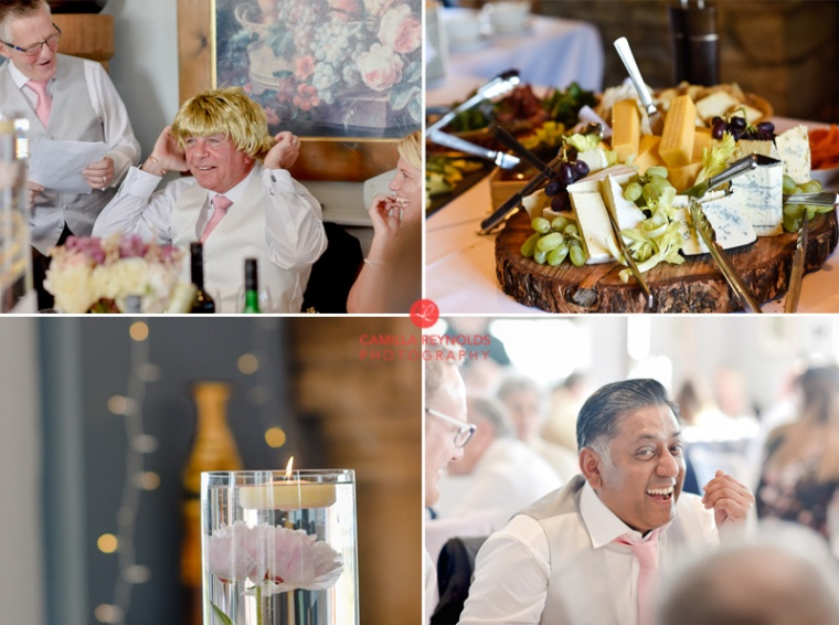wedding photography the old lodge cotswolds (47)