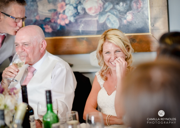 wedding photography the old lodge cotswolds (48)