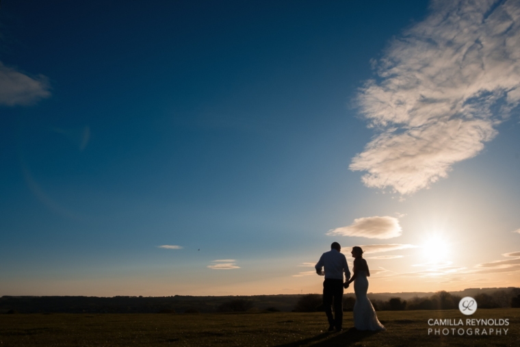 wedding photography the old lodge cotswolds (5)