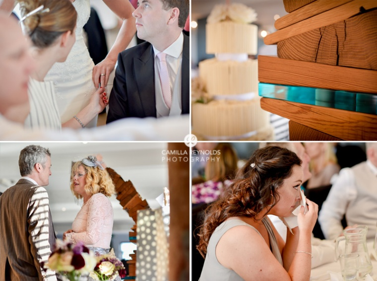 wedding photography the old lodge cotswolds (51)