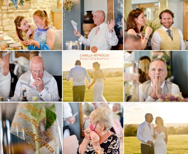 wedding photography the old lodge cotswolds (55)