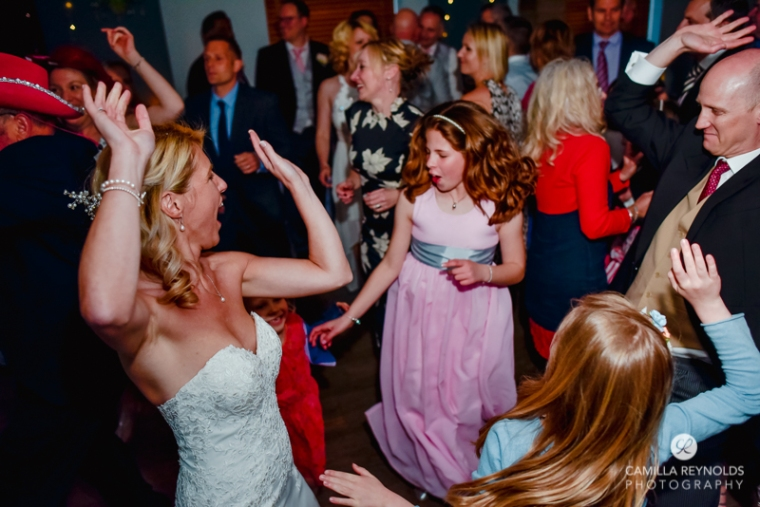 wedding photography the old lodge cotswolds (62)