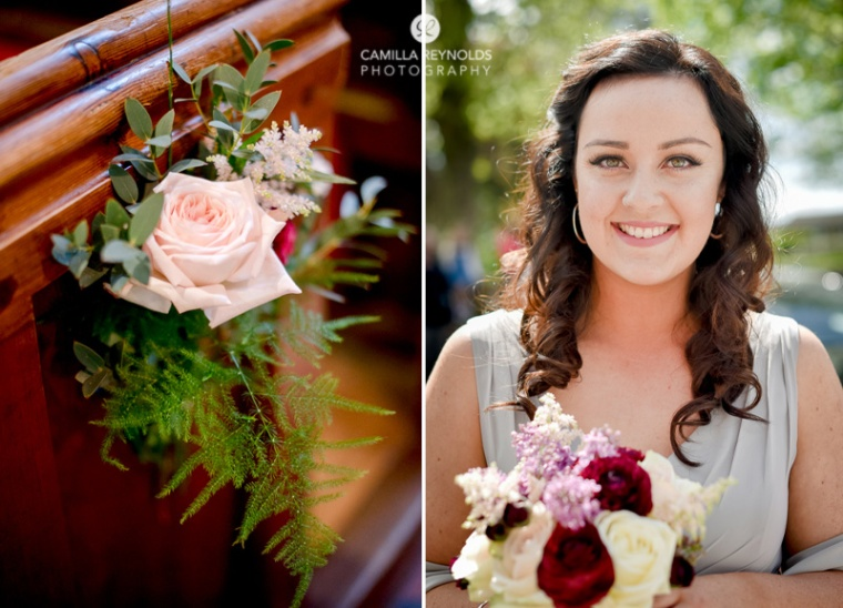 wedding photography the old lodge cotswolds (8)