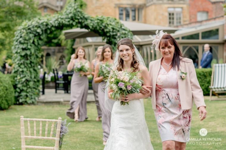Cotswold wedding photography Manor house hotel (1)