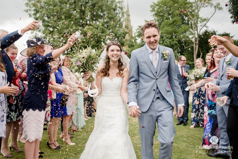 Cotswold wedding photography Manor house hotel (10)