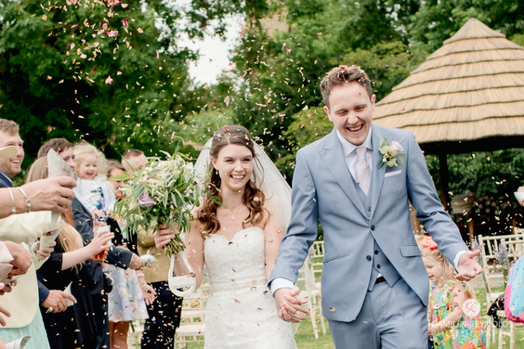 Cotswold wedding photography Manor house hotel (11)