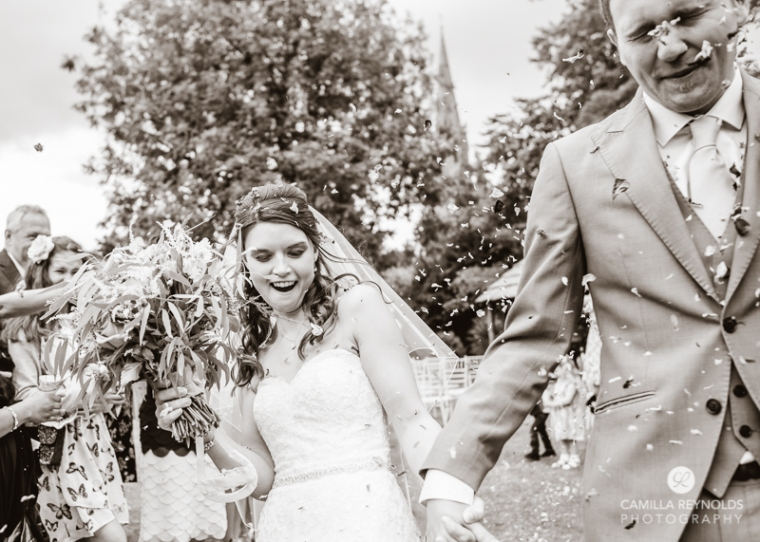 Cotswold wedding photography Manor house hotel (12)