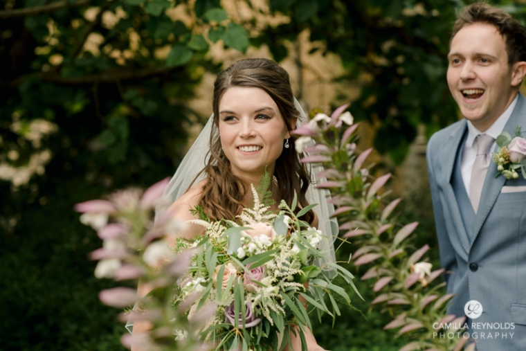 Cotswold wedding photography Manor house hotel (13)