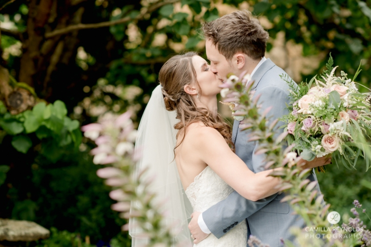 Cotswold wedding photography Manor house hotel (14)