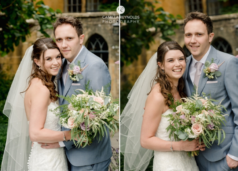Cotswold wedding photography Manor house hotel (15)