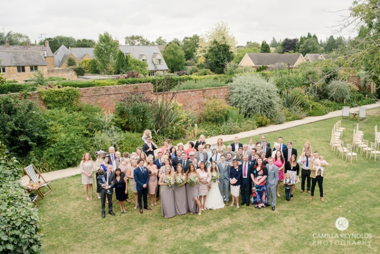 Cotswold wedding photography Manor house hotel (17)