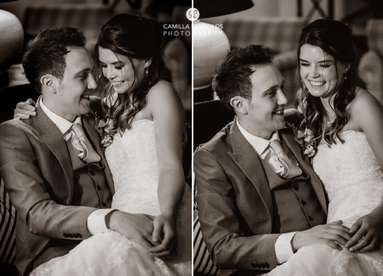 Cotswold wedding photography Manor house hotel (19)