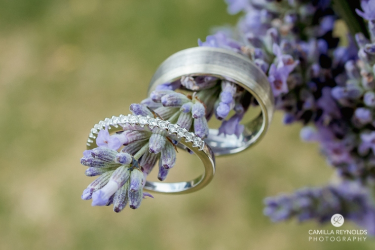 Cotswold wedding photography Manor house hotel (2)