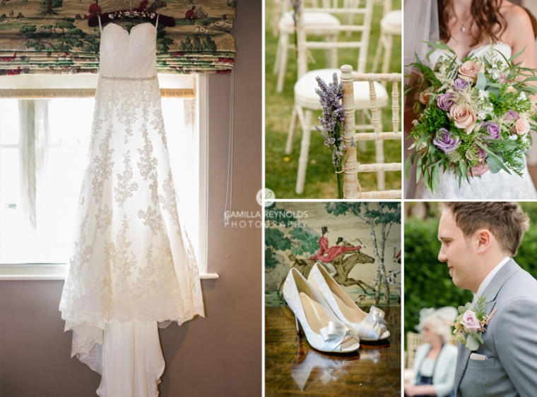 Cotswold wedding photography Manor house hotel (22)