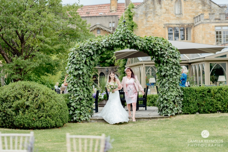 Cotswold wedding photography Manor house hotel (23)