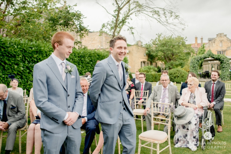 Cotswold wedding photography Manor house hotel (24)