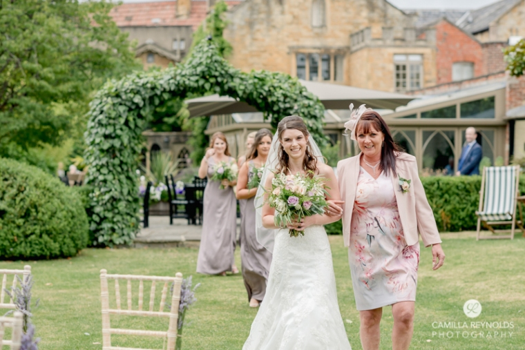 Cotswold wedding photography Manor house hotel (25)