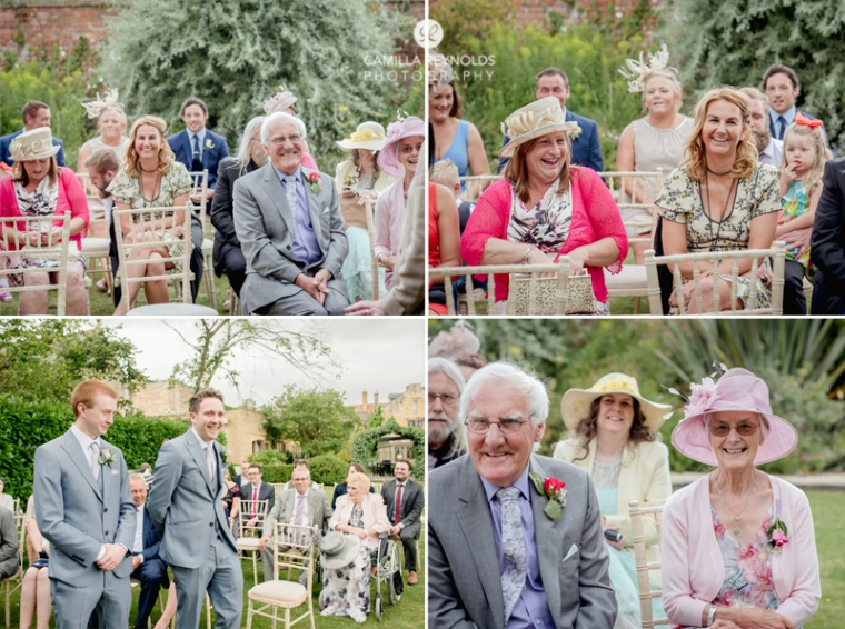 Cotswold wedding photography Manor house hotel (26)