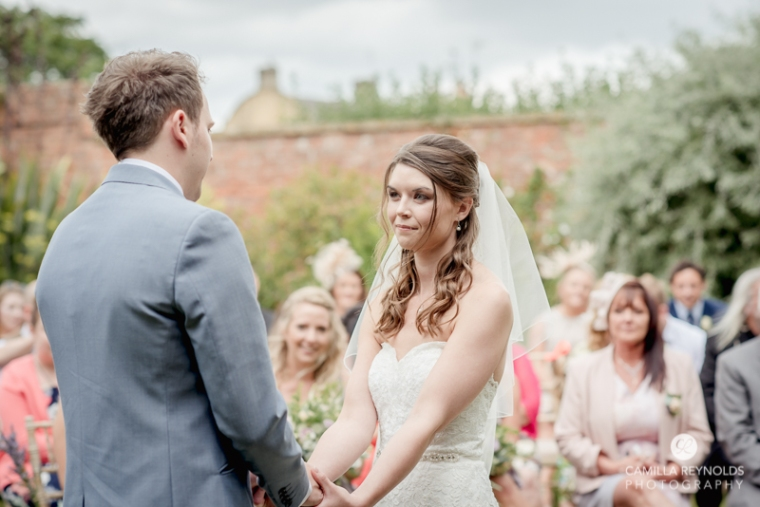 Cotswold wedding photography Manor house hotel (27)
