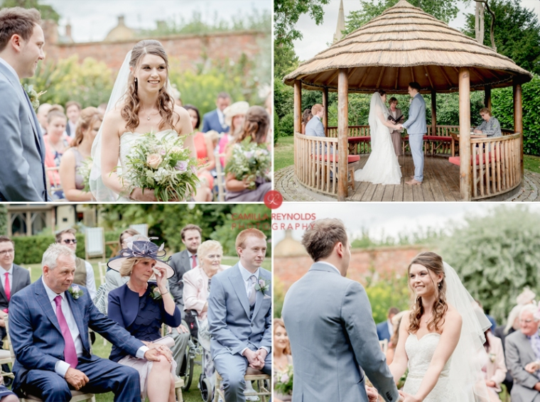 Cotswold wedding photography Manor house hotel (28)