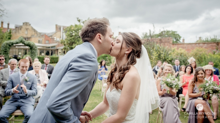 Cotswold wedding photography Manor house hotel (29)