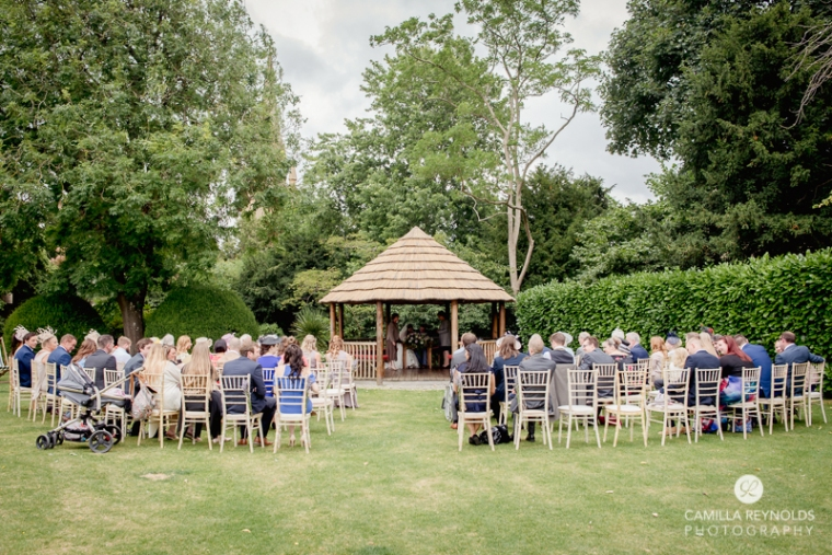 Cotswold wedding photography Manor house hotel (30)
