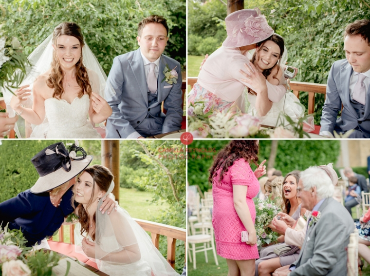 Cotswold wedding photography Manor house hotel (31)