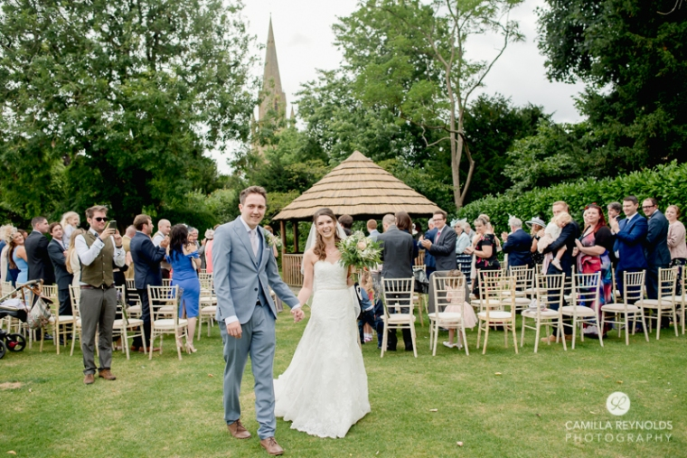 Cotswold wedding photography Manor house hotel (32)