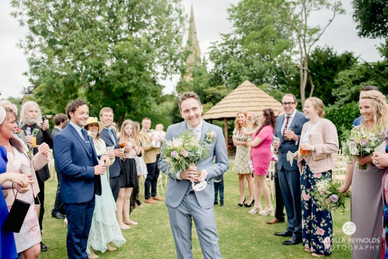 Cotswold wedding photography Manor house hotel (33)