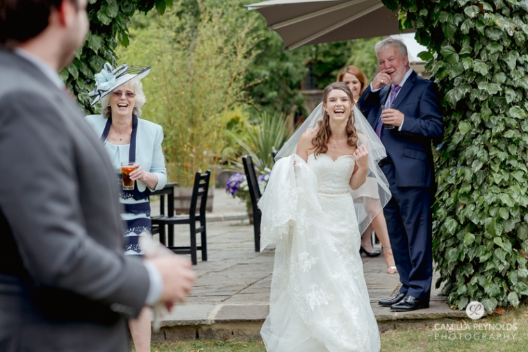 Cotswold wedding photography Manor house hotel (34)