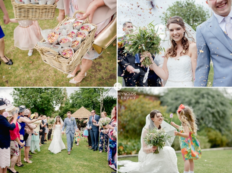 Cotswold wedding photography Manor house hotel (35)