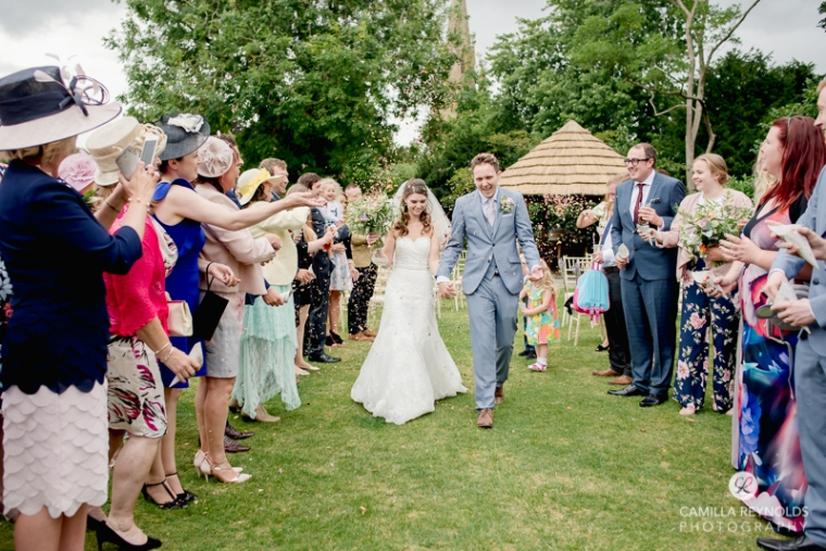 Cotswold wedding photography Manor house hotel (36)