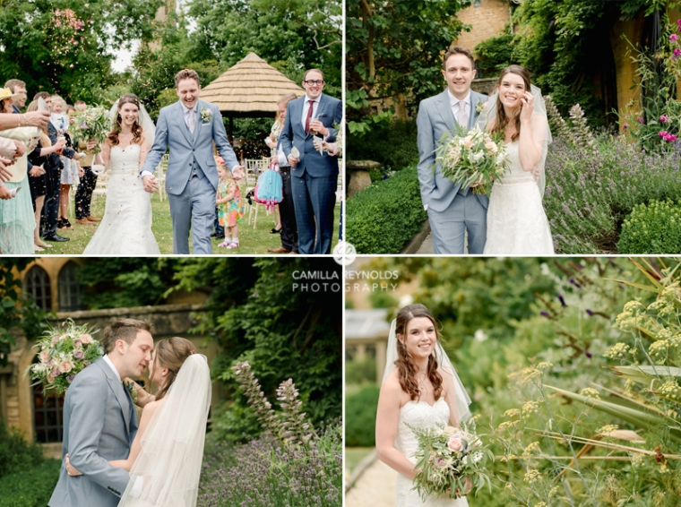 Cotswold wedding photography Manor house hotel (37)